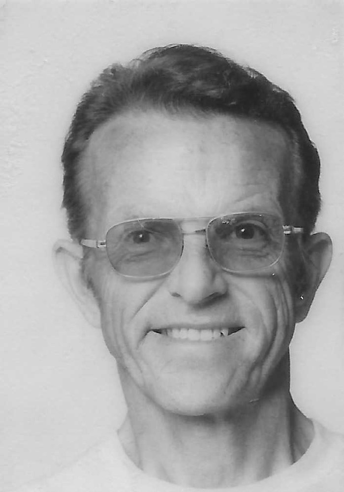 Obituary of Jack Burl Mills | Funeral Homes & Cremation